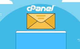 Aumentar espacio a mi correo desde Cpanel