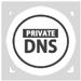 Privated DNS