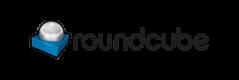 Correo RoundCube